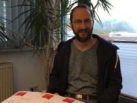 Fujitsu Servicepartnerschaft 2016/2017: Christian Georg hat sich in allen 4 Bereichen erfolgreich rezertifiziert