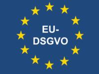 Die sieben verbreitetsten Fehleinschätzungen in Sachen Datenschutz / EU-DSVGO