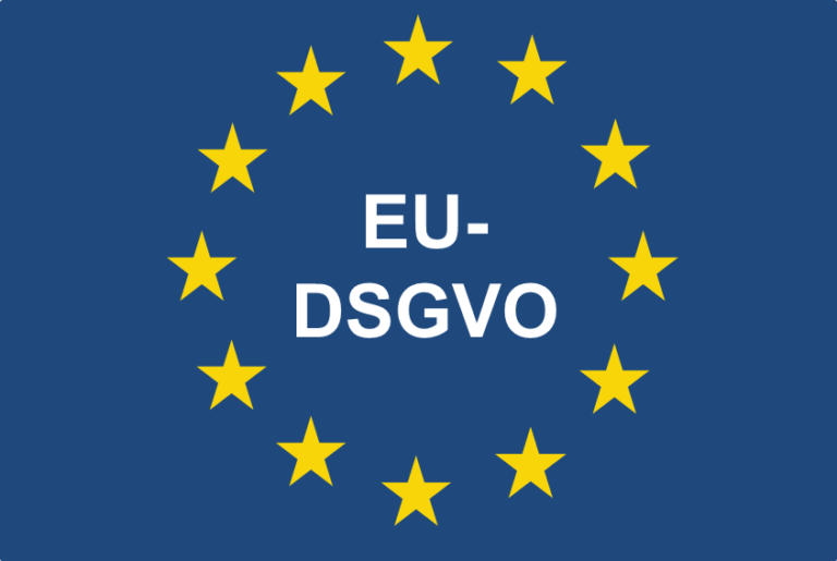 Die EU-DSGVO – mehr als eine lästige Pflicht!