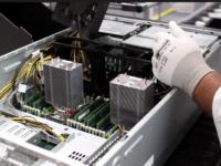 DATEV Server – wie sieht der für DATEV optimierte Server aus?