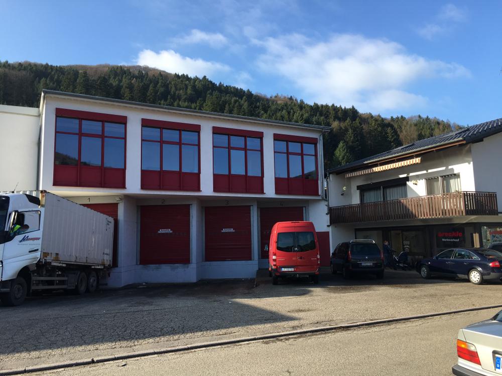 Emil Breckle GmbH