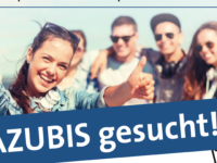Ausbildung zum Fachinformatiker Systemintegration zum 1.9.2019