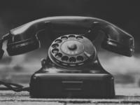 [Ankündigung] 09.11.2018 – Anpassungen an unserem Telefonsystem