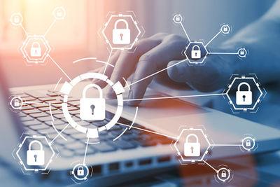 IPC-Computer Deutschland GmbH wurde Opfer eines Hacker Angriffs