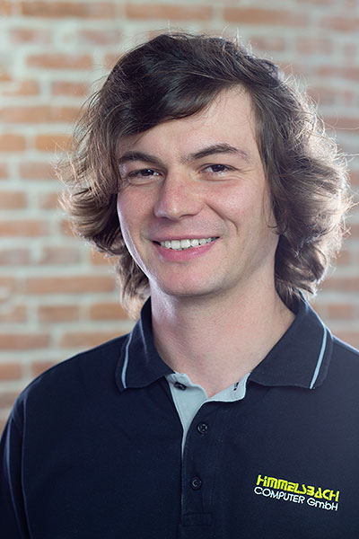 Armin Lustig