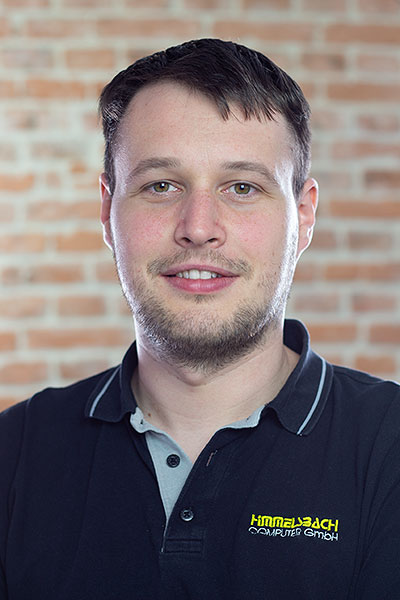 Alexander Schillinger