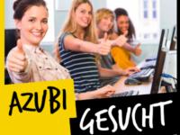 Ausbildung zum Fachinformatiker Systemintegration zum 1.9.2020